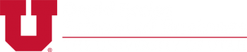 The David Eccles School of Business Logo